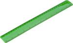 Kunststof liniaal (30 cm/12 inches).