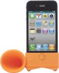 Speaker voor smartphone