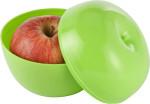 Bewaardoos voor 1 appel