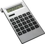 Bureaucalculator