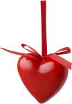 Hanger met hart