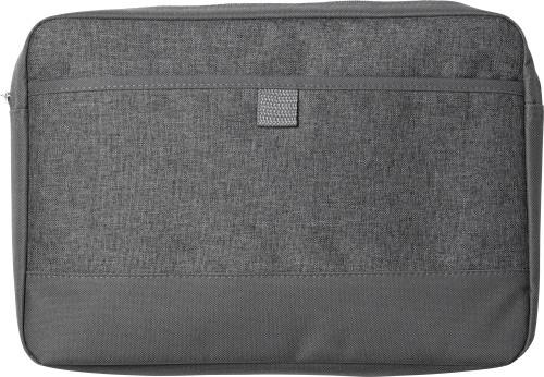 Laptop Bag 13 3 Images