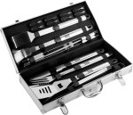 Set Barbecue Chicory