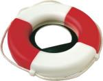 Kapselheber 'SOS' aus Kunststoff