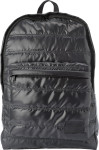Polyester (240D) backpack