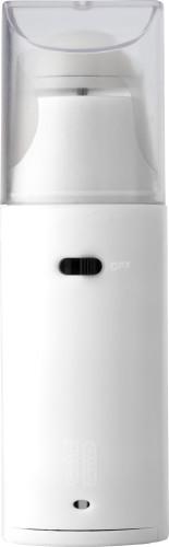 Handventilator 183-3322-002999999 | Goedkoopste