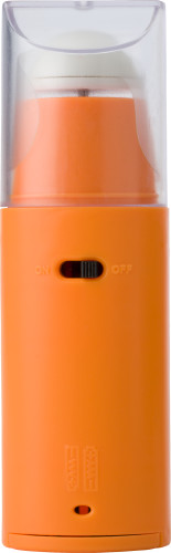 Handventilator 183-3322-007999999 | Goedkoopste