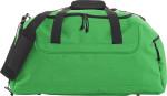 Sporttasche 'Basic' aus Polyester