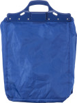 Shopper bag in poliestere 210 D