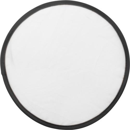 Frisbee 3710-002999999   gratis voorbeeld
