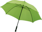 Parapluie grand golf