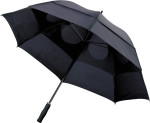 Polyester (210T) umbrella