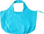 Strandtasche 'Playa' aus Baumwolle