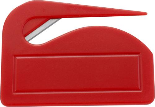 PS letter opener