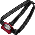 Head torch, LED lights