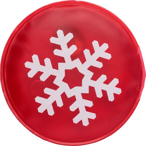 Kunststof heatpad, herbruikbaar 5229-008999999 Snel geleverd