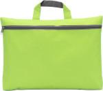 Polyester (600D) conference bag
