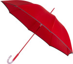 Ombrello golf, con apertura automatica
