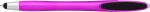 Kugelschreiber 'San Remo' aus Kunststoff