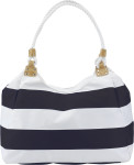 Polyester (300D) beach bag