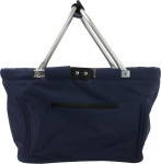 Polyester (600D) shopping bag