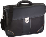 Elegante borsa portacomputer