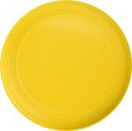 Frisbee PP