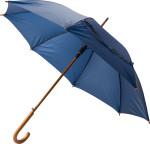 Regenschirm aus Polyester (190T)