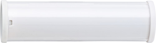 Kunststof powerbank met Li-ion batterij 2200mAh 183-7074-002999999   Specialist