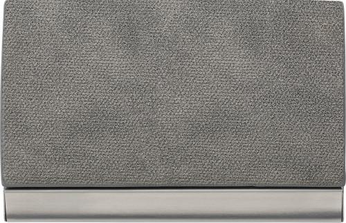 Horizontal curved business card holder impression europe 7229 003 reheart Choice Image