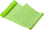 PP with nonwoven foldable beach mat