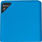 BT/Wireless-Lautsprecher 'Blogger' aus Kunststoff