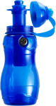 Drinking bottle (400ml)