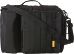 GETBAG Polyester multifunctionele laptoptas.