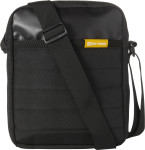 GETBAG Polyester (600D) tablet bag (11,6')