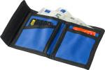 Polyester (190T/600D) portemonnee