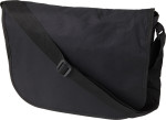 Polyester (190T/600D) schouder/tablet tas