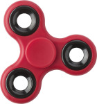 Fidget spinner, in ABS
