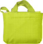 Oxford (210D) fabric shopping bag
