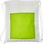 Nonwoven (80gr) backpack