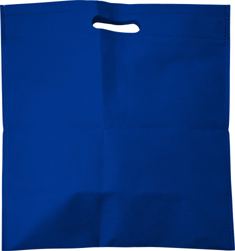 Nonwoven (70 gr/m²) document bag