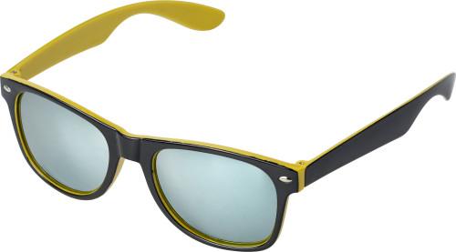 AccueilLunettes de soleil en plastique aux normes 400 UV. Télécharger le  visuel. certificate  certificate 6ad061f92d24