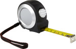 ABS tape measure