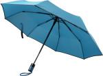 Paraguas de pongee