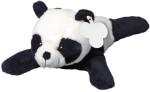 Panda de pelúcia