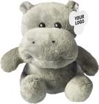 Plüsch-Nilpferd  'Hippo'