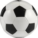 Palla da calcio in PVC, dimensione 5