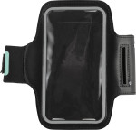 ABS phone arm band