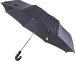 Paraguas clásico de bolsillo