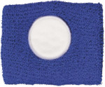 Cotton sweat band